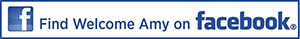 http://facebook.com/welcomeamy