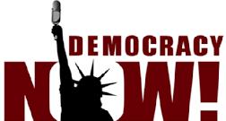 http://democracynow.org