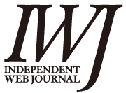 Independent Web Journal