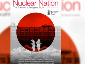 nuclear nation copy